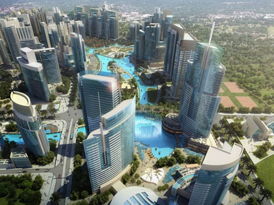 dsk-dream-city-pune